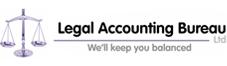 Legal Accounting Bureau